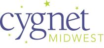 Cygnet Midwest